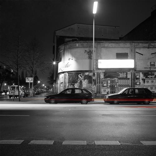 http://mandybuchholz.de/files/gimgs/th-17_17_lido.jpg