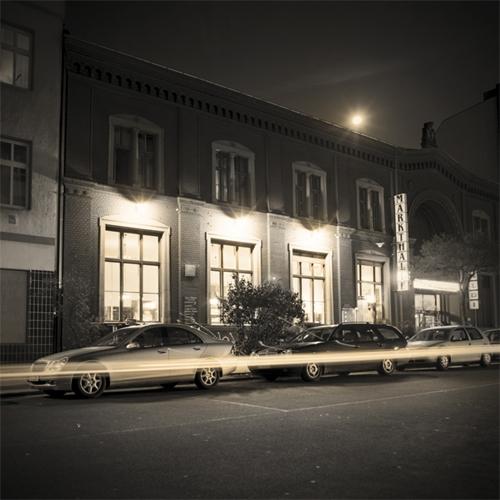http://mandybuchholz.de/files/gimgs/th-17_17_privatclub.jpg