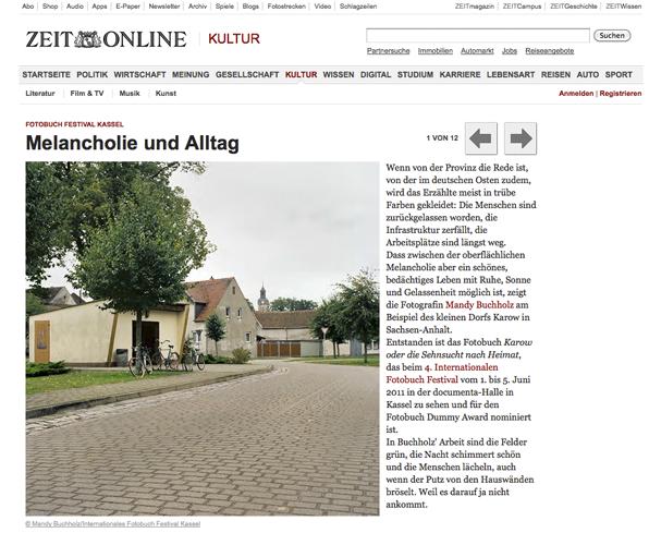 http://mandybuchholz.de/files/gimgs/th-20_20_bildschirmfoto-2011-06-03-um-214808.png