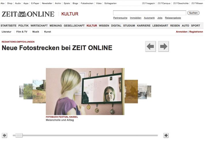 http://mandybuchholz.de/files/gimgs/th-20_20_bildschirmfoto-2011-06-03-um-214843.png