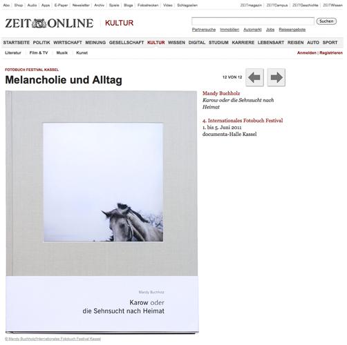 http://mandybuchholz.de/files/gimgs/th-20_20_bildschirmfoto-2011-06-03-um-214931.png