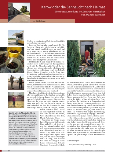 http://mandybuchholz.de/files/gimgs/th-20_20_seiten-aus-s-a-journal0311buchholzdahmke.jpg
