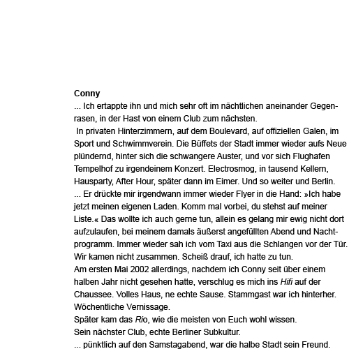 http://mandybuchholz.de/files/gimgs/th-4_4_conny.jpg