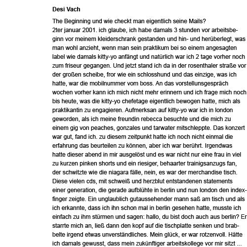 http://mandybuchholz.de/files/gimgs/th-4_4_desi.jpg