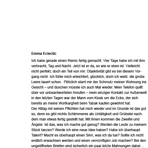 http://mandybuchholz.de/files/gimgs/th-4_4_emma.jpg