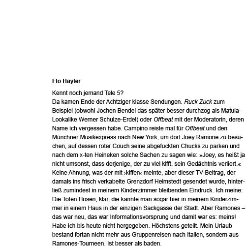 http://mandybuchholz.de/files/gimgs/th-4_4_flo.jpg