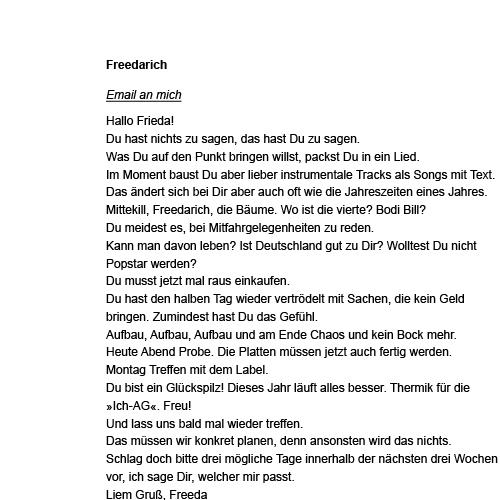 http://mandybuchholz.de/files/gimgs/th-4_4_friedrich.jpg