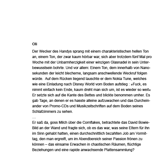 http://mandybuchholz.de/files/gimgs/th-4_4_oli.jpg