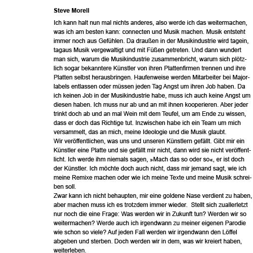 http://mandybuchholz.de/files/gimgs/th-4_4_steve.jpg