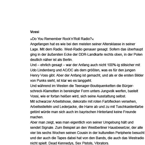 http://mandybuchholz.de/files/gimgs/th-4_4_vossi.jpg