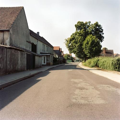 http://mandybuchholz.de/files/gimgs/th-6_6_19ernstthaelmannstrasse.jpg