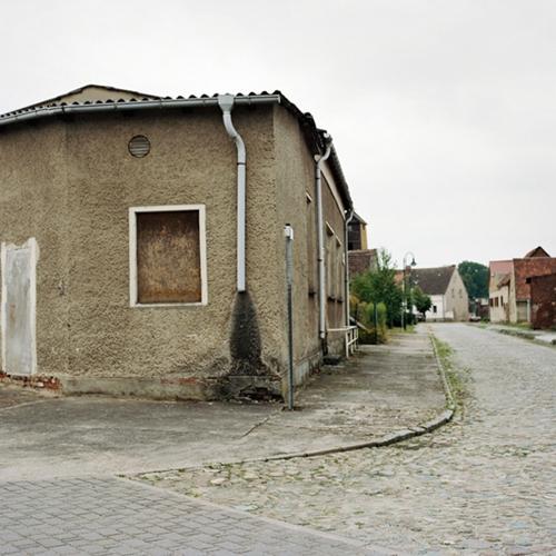 http://mandybuchholz.de/files/gimgs/th-6_6_37querstrasse.jpg