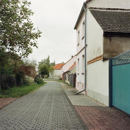 http://mandybuchholz.de/files/gimgs/th-6_6_45kurzestrasse.jpg